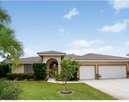 12000 SW 19th Ct, Davie image