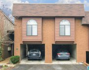 214 East Green Unit 214, Vestavia Hills image