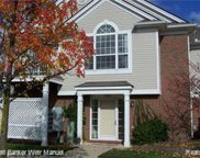16705 Carriage Way, Northville image