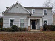 3305 Rockcreek Lane, Central Suffolk image