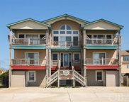 8413 S Old Oregon Inlet Road, Nags Head image