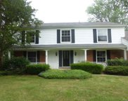 961 CANDLESTICK, Bloomfield Twp image