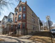 1656 North St Louis Avenue, Chicago image
