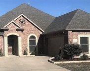 11146 Magic Lane, Forney image