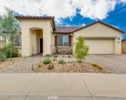 17803 W Fairview Street, Goodyear image