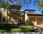 7896 NW 110th Dr, Parkland image