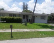 1701 Sw 70th Ave, North Lauderdale image