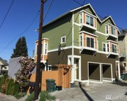 1208 S Massachusetts St Unit A, Seattle image