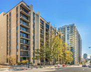 1333 8th Ave Unit #305, Downtown image