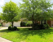 4721 Interlachen, Austin image