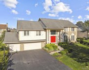 5122 VILLAGE COMMONS DR, West Bloomfield Twp image