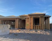 9956 Pine Trail Avenue, Las Vegas image