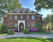 200  Huntley Place, Charlotte image
