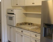 1630 Wendy Dr, Pleasant Hill image