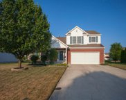 7560 Blue Holly Drive, Lewis Center image