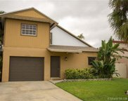 15881 Sw 8th Ave, Delray Beach image