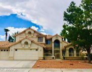2909 BROKEN WILLOW Circle, Las Vegas image