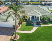 3565 Seaway Drive, New Port Richey image