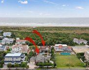 4128 Bayberry Road, Avalon image