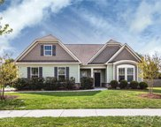 2009 Seefin  Court, Indian Trail image