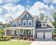 1412  Great Road Unit #868, Waxhaw image