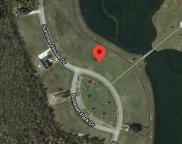 429 Summerhouse Drive, Holly Ridge image