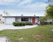 2212 Burton AVE, Fort Myers image