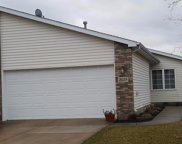 1639 Chestnut Drive, Crown Point image