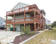 734 Spinnaker Arch, Corolla image