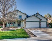 4945 E 117th Drive, Thornton image