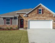 1138 Inlet View Dr., North Myrtle Beach image