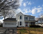 10863 MONTICELLO COURT, Great Falls image