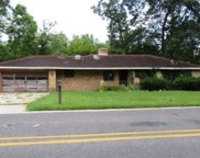 23592 County 16 Road, Elkhart image