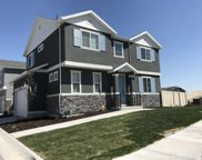 3028 S Willow Creek Dr W, Saratoga Springs image