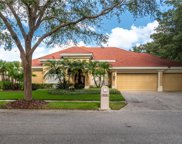 9178 Highland Ridge Way, Tampa image