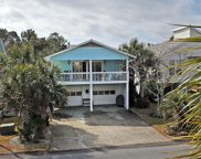 205 Carolina Sands Drive, Carolina Beach image