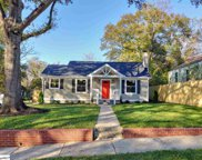 38 Gatling Avenue, Greenville image