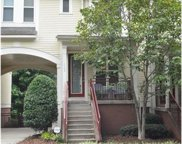 1049  Sycamore Green Place, Charlotte image