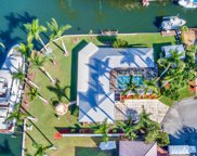 2081 Vista Drive, North Palm Beach image