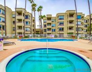 12132 Royal Birkdale Row Unit #303E, San Diego image
