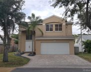 4773 Nw 14th Dr, Coconut Creek image