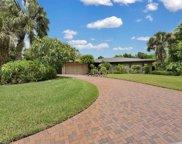 700 Regatta Ct, Naples image