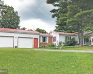 14642 SHADY PINE ROAD, Willow Hill image
