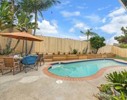 4252 Tolowa St, Clairemont/Bay Park image
