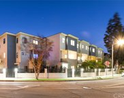 8409 Woodley Place, North Hills image