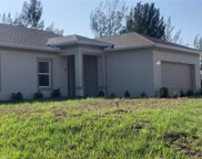 2311 NW 33rd PL, Cape Coral image