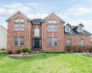 4788 Pleasant Grove Road, Lexington image