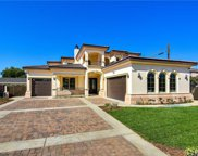 6463 Loma Avenue, Temple City image