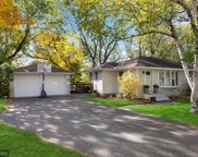 501 Pearson Parkway, Brooklyn Park image