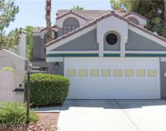 5260 CROOKED VALLEY DR Drive, Las Vegas image